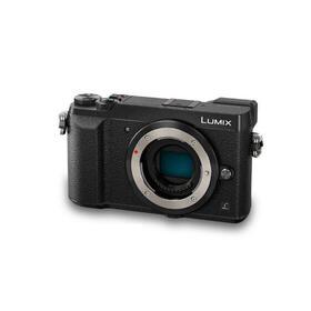 panasonic-lumix-dmc-gx80negk-16mp-sensor-digital-live-mos-4k-h-fs-14-42