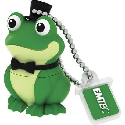 emtec-usb-stick-16-gb-m339-usb-20-crooner-frog