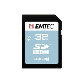 emtec-microsd-card-32gb-sdhc-cl10-classic
