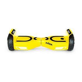 doc-hoverboard-yellow-new