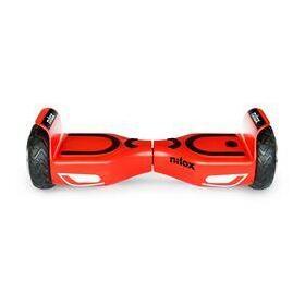 nilox-doc-2-hoverboard-rojonegro