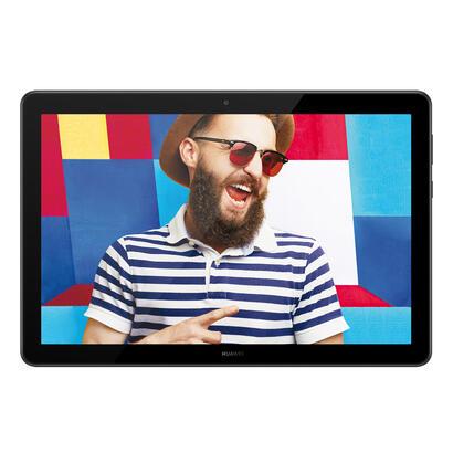 tablet-huawei-mediapad-t5-256-cm-101-hisilicon-kirin-2-gb-16-gb-wi-fi-5-80211ac-4g-lte-negro-android-80