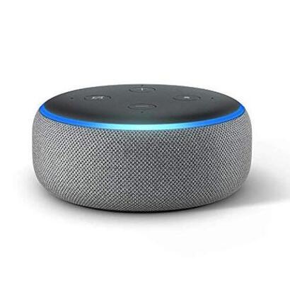 amazon-echo-dot-3-heather-grey-wifi-speaker