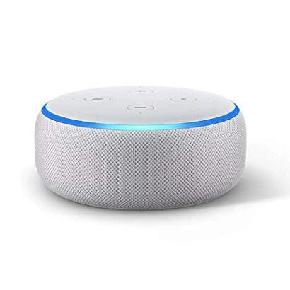 amazon-echo-dot-3-sandstone-wifi-speaker