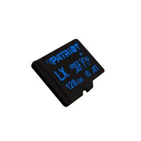 flash-card-micro-sd-128gb-patriot-lx-series-sdxc-v10-90mbs-read