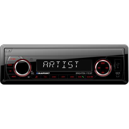 radio-para-coche-blaupunkt-brighton-170bt-mp3usbaux4x40wremovable-panelbluetooth