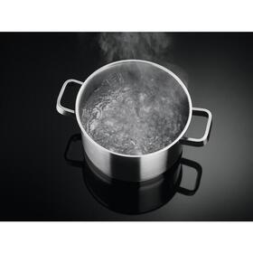 placa-de-coccion-electrolux-ehh3920bvk-negro-empotrable-zona-placa-de-induccion-2-zona-s