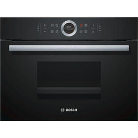bosch-serie-8-cdg634ab0-horno-electrico-38-l-negro