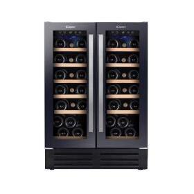 vinoteca-ccvb-60d