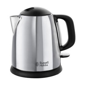russell-hobbs-victory-tetera-electrica-1-l-acero-inoxidable-2400-w