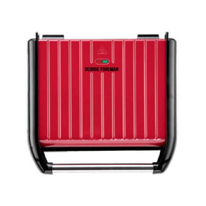 electric-grill-george-foreman-25040-56