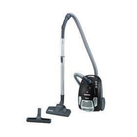 aspirador-de-trineo-hoover-brave-luxor-black-700w-bolsa-epa-23l-filtro-epa-lavable-accesorios-rinconescepillo-para-polvo