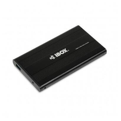 ibox-caja-de-disco-duro-25-usb-30-hdd-negro-hd-02