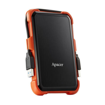 external-hdd-apacer-ac630-25-1tb-usb-31-shockproof-military