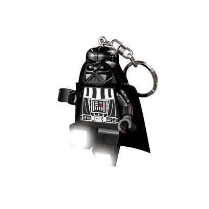 lego-keychain-key-light-lord-vader