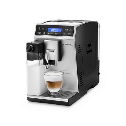 cafetera-superautomatica-autentica-cappuccino-etam-29660sb