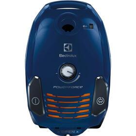 electrolux-epf62is-700-w-aspiradora-cilindrica-en-seco-bolsa-para-polvo-35-l