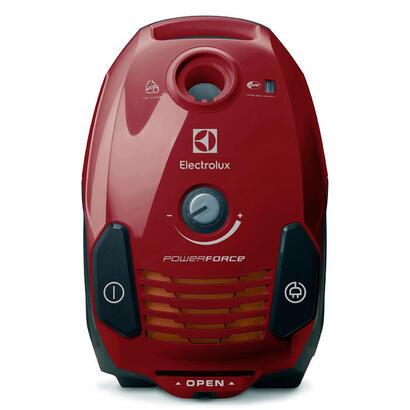 electrolux-epf6animal-aspiradora-800-w-aspiradora-cilindrica-seca-bolsa-de-polvo-35-l
