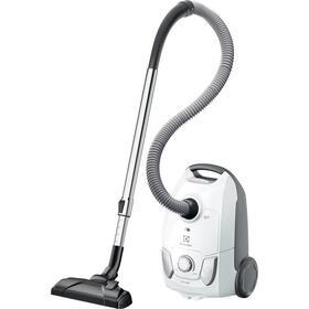electrolux-eeg41iw-aspirador-de-bolsa-blanco