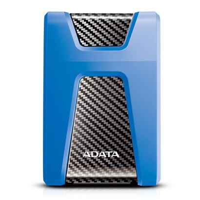 adata-disco-duro-externo-hd650-pro-1tb-usb-30-azul