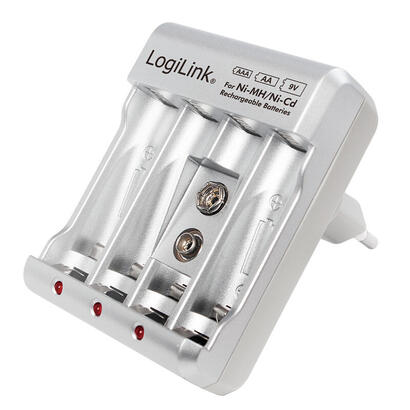 logilink-pa0168-cargador-de-bateria-ni-mhni-cd-aaaaa9v