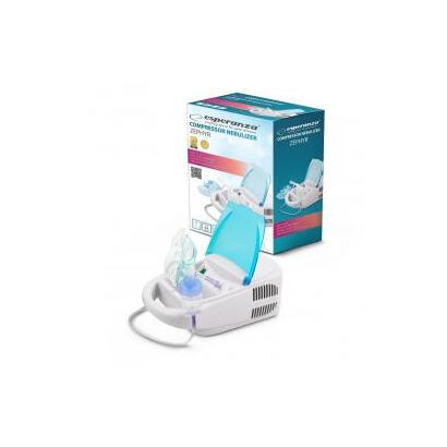 inhalador-compresor-esperanza-zephyr-ecn002-color-azul-cielo-color-blanco