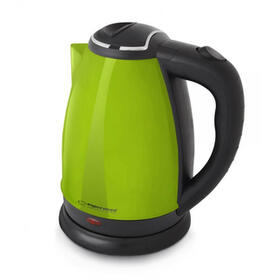 hervidor-electrico-esperanza-ekk013g-18-l-negro-verde-1800-w