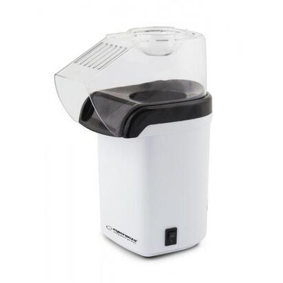 maquina-para-hacer-palomitas-de-maiz-esperanza-ekp005w-027-l-negro-blanco-1200-w