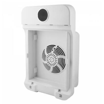 purificador-de-aire-esperanza-ehp002-50-db-blanco
