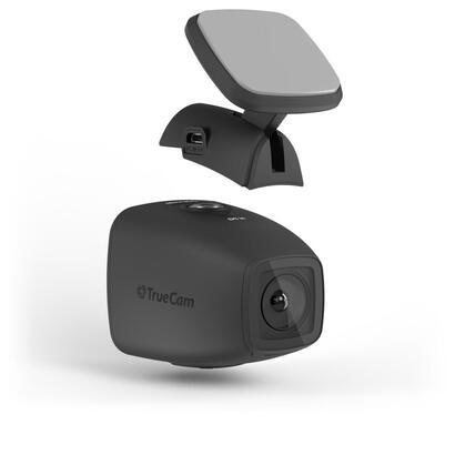 truecam-h5-dashcam-angulo-de-vision-horizontal-max-130-pantalla