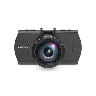 lamax-c9-dashcam-con-gps-angulo-de-vision-horizontal-max-150-