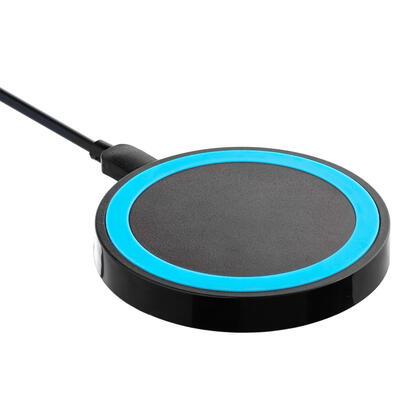 akyga-wireless-induction-charger-qi-ak-qi-01-5v-max-1000ma