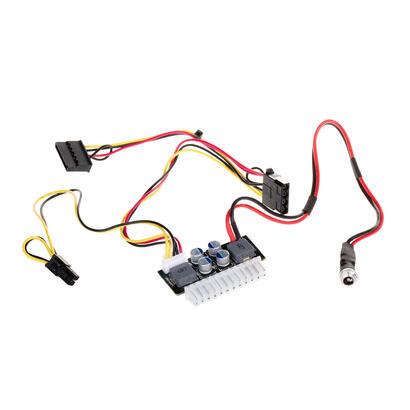 akyga-adaptador-de-corriente-pico-dc-atx-120w-akyga-ak-ca-38
