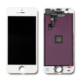 qoltec-lcd-touch-screen-for-iphone-5sse-white-frame