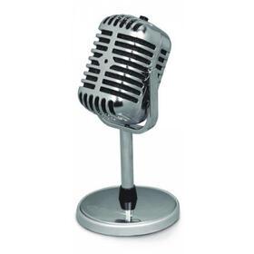 esperanza-eh181-stage-microfono-estenarioactuacion-microphone-for-pc-and-notebook