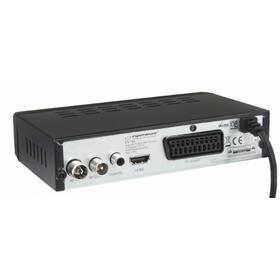 sintonizador-digital-esperanza-ev104-dvb-t-t2-full-hd-player-hd-usb-hdmi