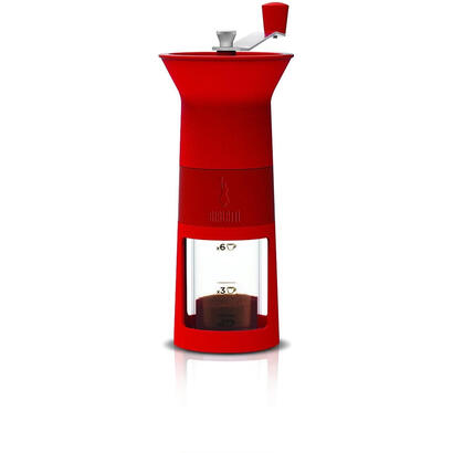 grinder-for-coffee-bialetti-grinding-manual-red-color
