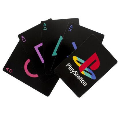 baraja-cartas-playstation