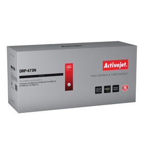 activejet-drp-473n-tambor-de-impresora-compatible-replacement-panasonic-kxfat473x