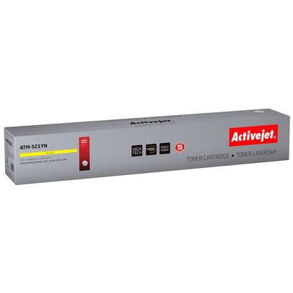 activejet-atm-321yn-cartucho-de-toner-compatible-amarillo-1-piezas