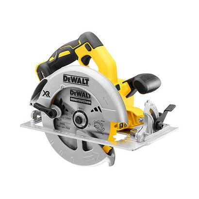 dewalt-sierra-circular-xr-dcs570n-xj-184-mm