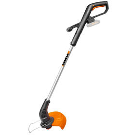 grass-trimmer-electric-worx-good-grips-wg157e9-trimmer-line-250-mm