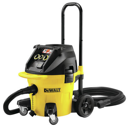 dewalt-dwv902l-qs-aspirador-de-uso-industrial-1400w-clase-l-38l-dwv902l-qs