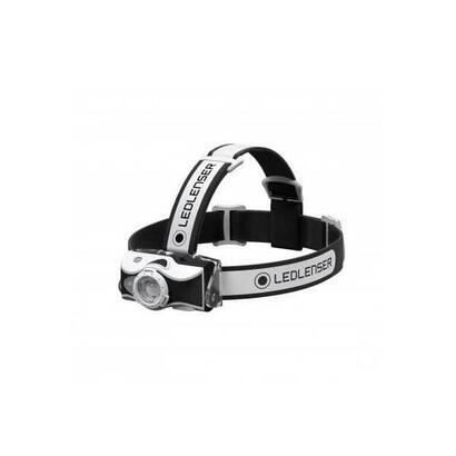led-lenser-mh7-linterna-con-cinta-para-cabeza-negro-blanco