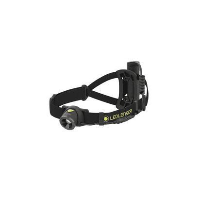 led-lenser-neo10r-linterna-con-cinta-para-cabeza-negro
