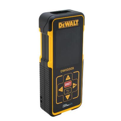 dewalt-medidor-laser-alcance-de-30m-dw033-xj-30-m