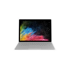 microsoft-surface-book-2-hibrido-teclado-aleman-2-en-1-plata-343-cm-135-3000-x-2000-pixeles-pantalla-tactil-8-generacion-de-proc
