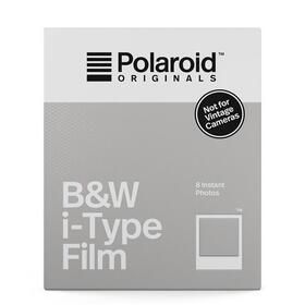 papel-polaroid-i-type-instant-film-blanco-y-negro
