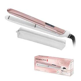 plancha-de-pelo-remington-rose-luxe-s9505-revest-ceramica