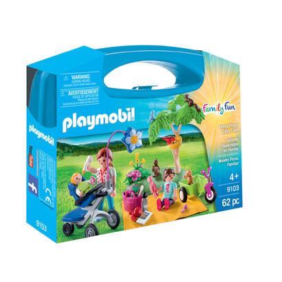 playmobil-skrzyneczka-rodzinny-piknik